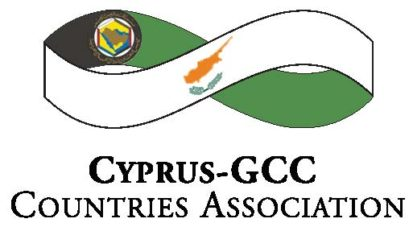 Cyprus-GCC Countries Business Association